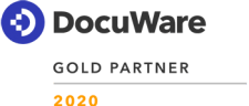 DocuWare Gold Partner Bremen