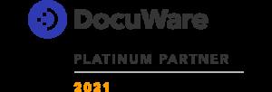 DocuWare Platinum Partner Bremen